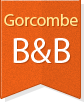 Gorcombe Bed and Breakfast